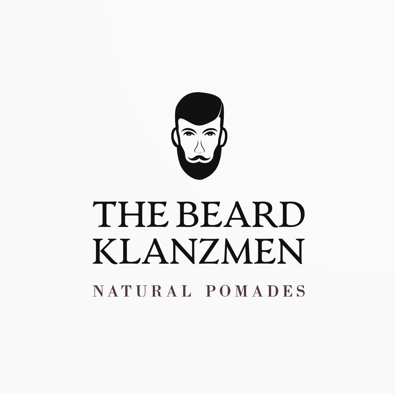 The Beard Klanzmen